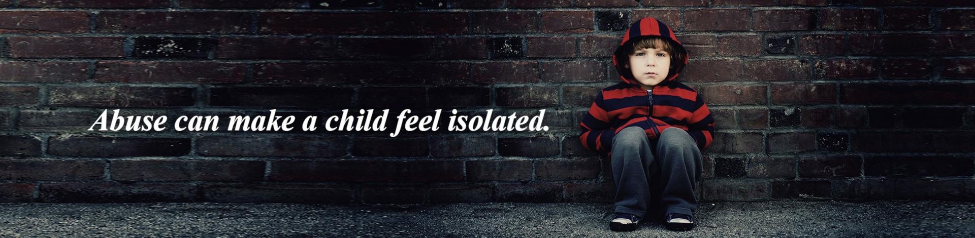 sad-brick-boy